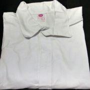 ropa blanca 3
